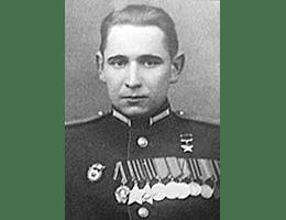 Логунов А.Н.