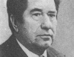 Петр П.Н.