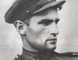 Сергей С.Н.