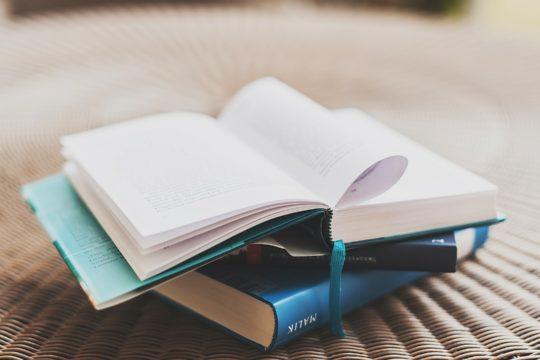 Всероссийский конкурс для библиотек «Изучаем чтение»
