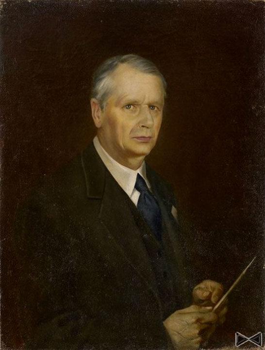 Шухаев Василий Иванович