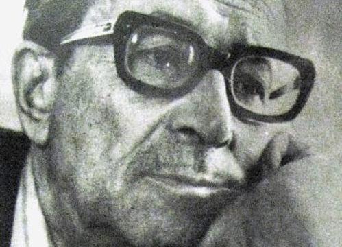 Сандлер Асир Семенович