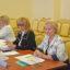 Расширенное заседание коллегии