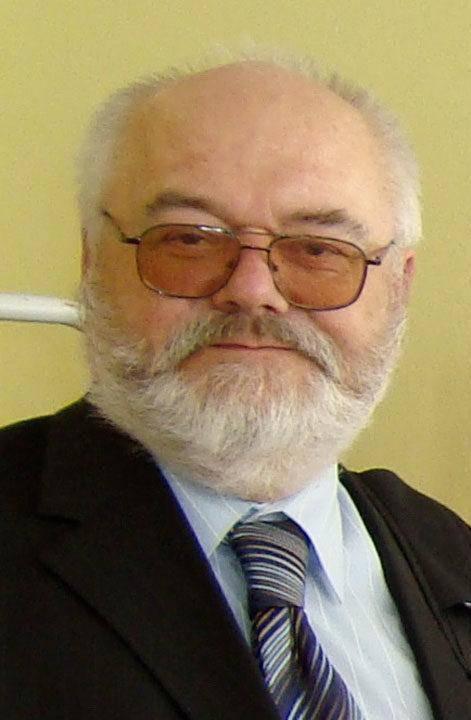 Данилушкин Владимир Иванович