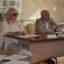 Заседание Координационного совета по развитию туризма
