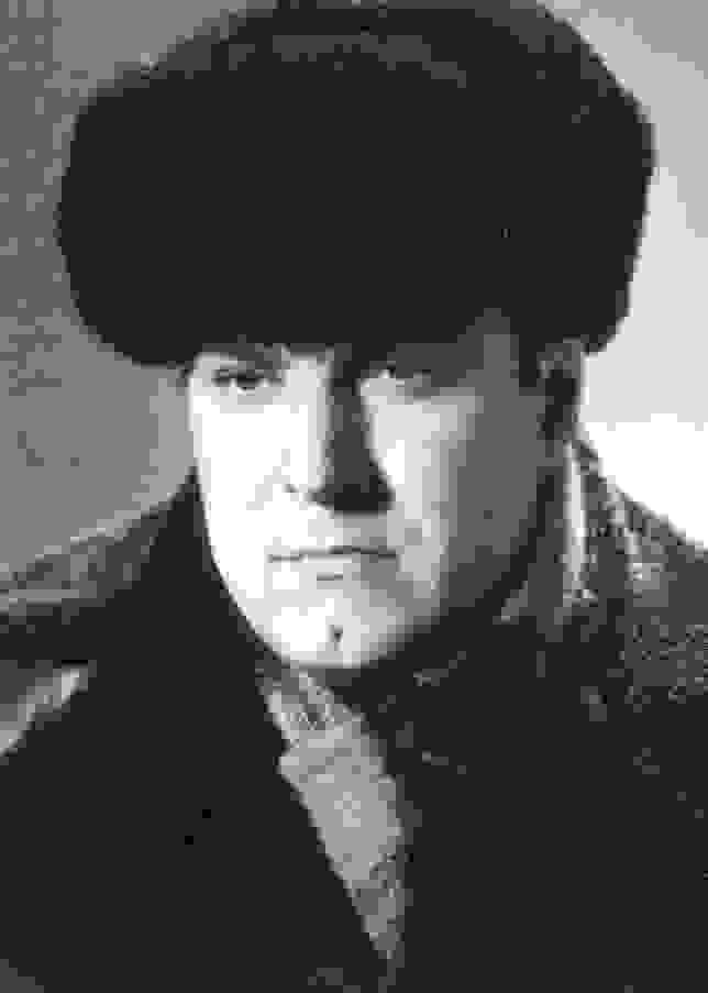 Корноваров