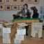 Публичный отчет министерства государственно-правового развития Магаданской области
