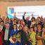 Публичный отчет министерства культуры и туризма Магаданской области