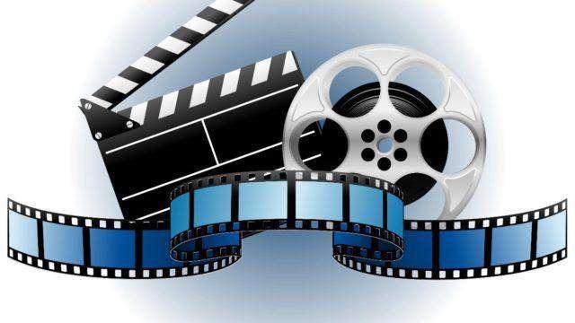 Профессиональный творческий конкурс «Welcome-видеокурс #этобиблиотекадетка»