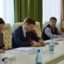 О состоянии дел инвалидов в Магаданской области