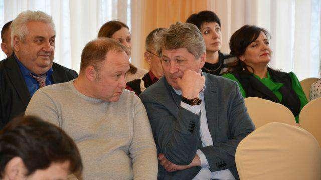 Публичный отчет Департамента внутренней информационной политики аппарата губернатора Магаданской области
