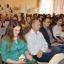 Второй межрегиональный форум для предпринимателей