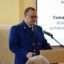 Третий открытый форум прокуратуры Магаданской области
