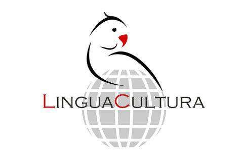 Объявляется набор в группы по изучению английского и немецкого языков для начинающих