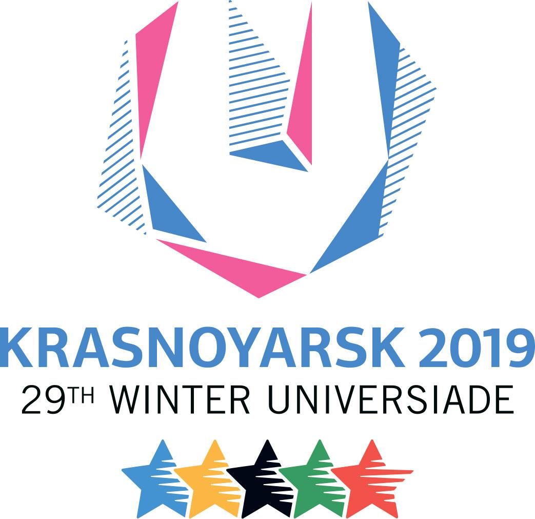 XXIX Всемирная зимняя универсиада 2019