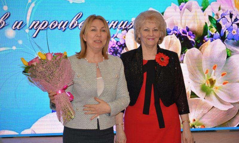 Заседание расширенной коллегии министерства культуры и туризма Магаданской области