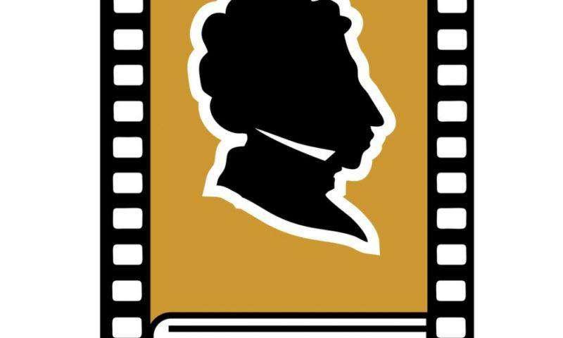 Областной конкурс литературных видеороликов «Территория чтения»