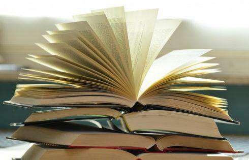 Приходите в «Книжник»