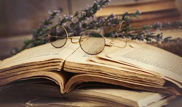 Объявлен Всероссийский конкурс краеведческих изданий библиотек страны