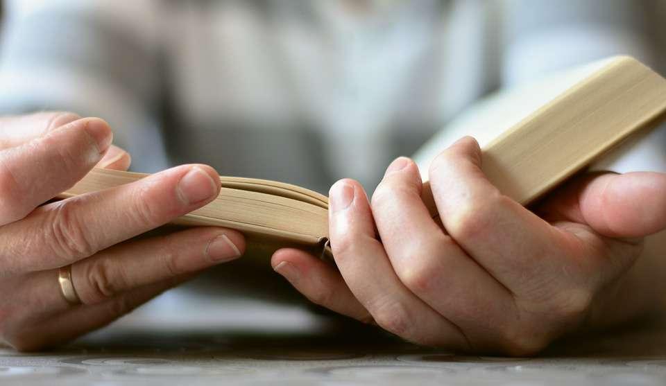 Объявлен региональный конкурс «Лучший библиотечный проект по продвижению чтения»