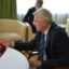Встреча губернатора с главными редакторами СМИ