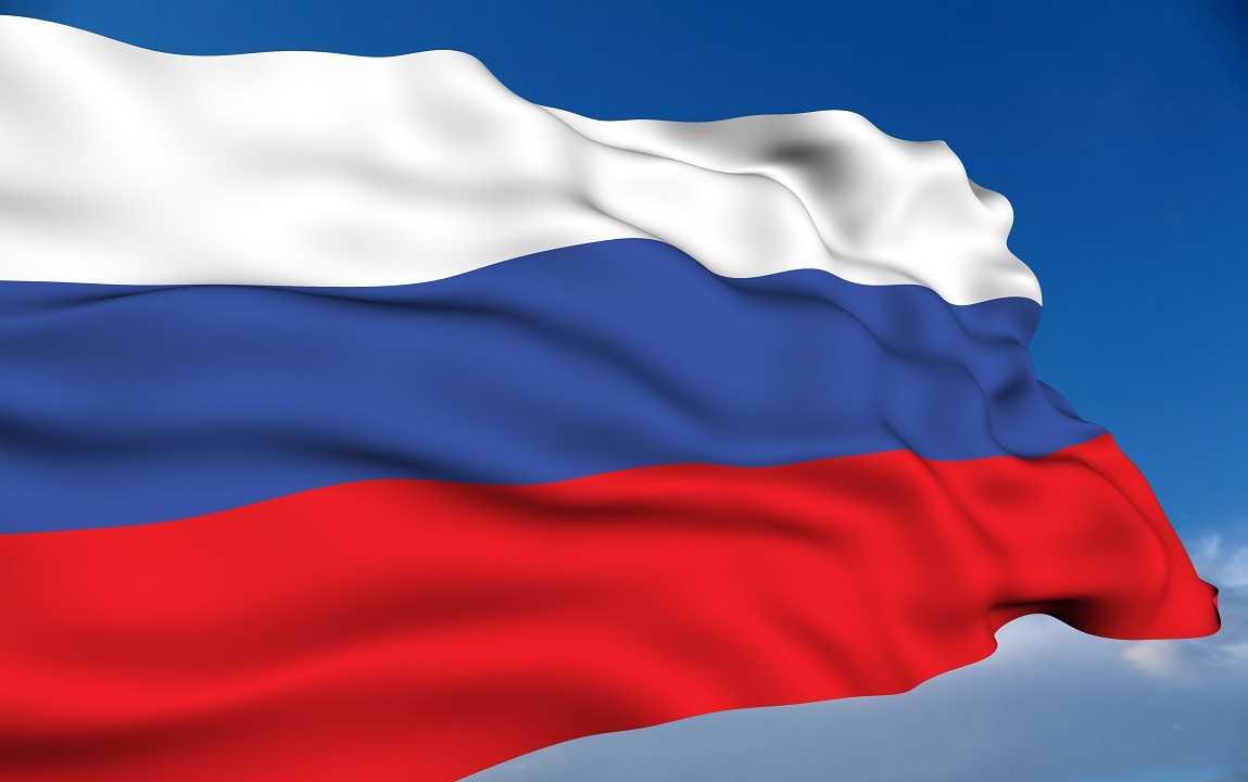 Поздравь Россию! Участвуй в акциях!