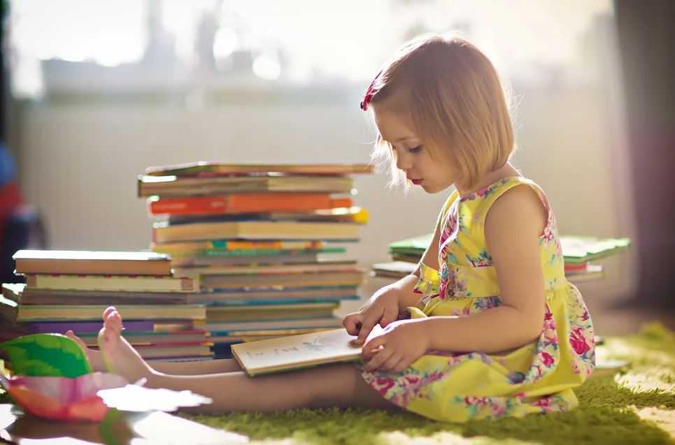 Магаданские писатели – детям!