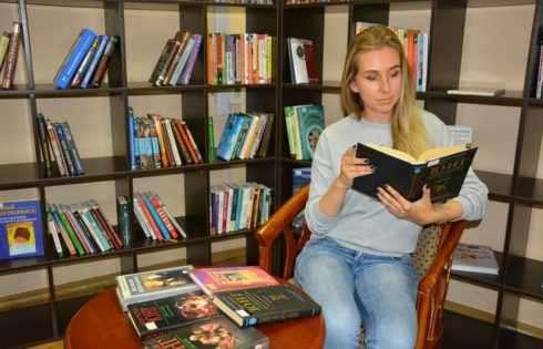 Книги знаменитого психолога