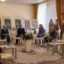 Круглый стол «Нематериальная культура и духовное наследие коренных малочисленных народов Дальнего Востока и Арктики»