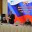 XI отчетно-выборная конференция профсоюзов Магаданской области
