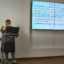Специалисты областной библиотеки имени А. С. Пушкина приняли участие в семинаре