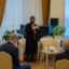 Презентация интерактивной ЭТНОКНИГИ Магаданской области