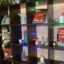 Выставка-праздник «Новогодний калейдоскоп»