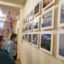Магаданская область: Взгляд через объектив