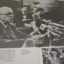 Выставка-портрет «Защитник прав человеческих. Андрей Дмитриевич Сахаров»