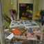 Выставка «Музейный гид»
