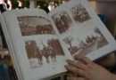 Книжная выставка «Казачество – щит Отечества»