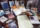 Первенец колымского книгоиздания (Юбиляры года-2021)