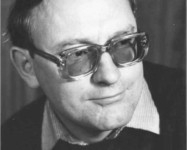 Козлов А.Г., магаданский историк и краевед: книги и статьи