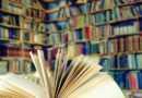 Фестиваль национальной книги «Читающий мир»