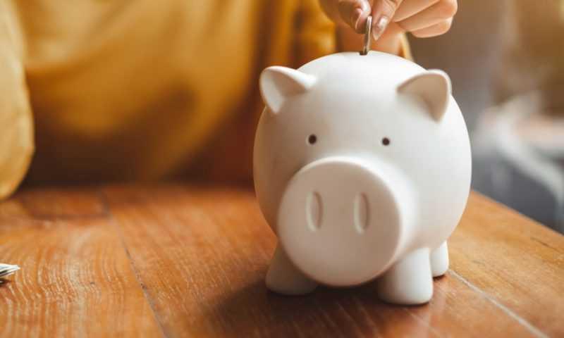 Финансовая грамотность для старшего возраста